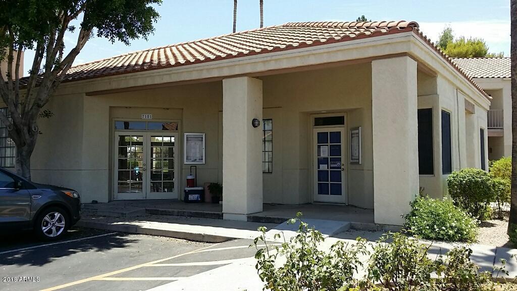 MLS 5798493 7101 W BEARDSLEY Road Unit 552 Building 5, Glendale, AZ Glendale AZ Golf