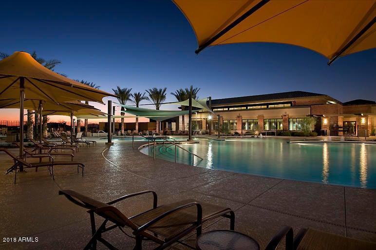 MLS 5798545 3942 N SAN MARIN Drive, Florence, AZ 85132 Florence AZ Newly Built