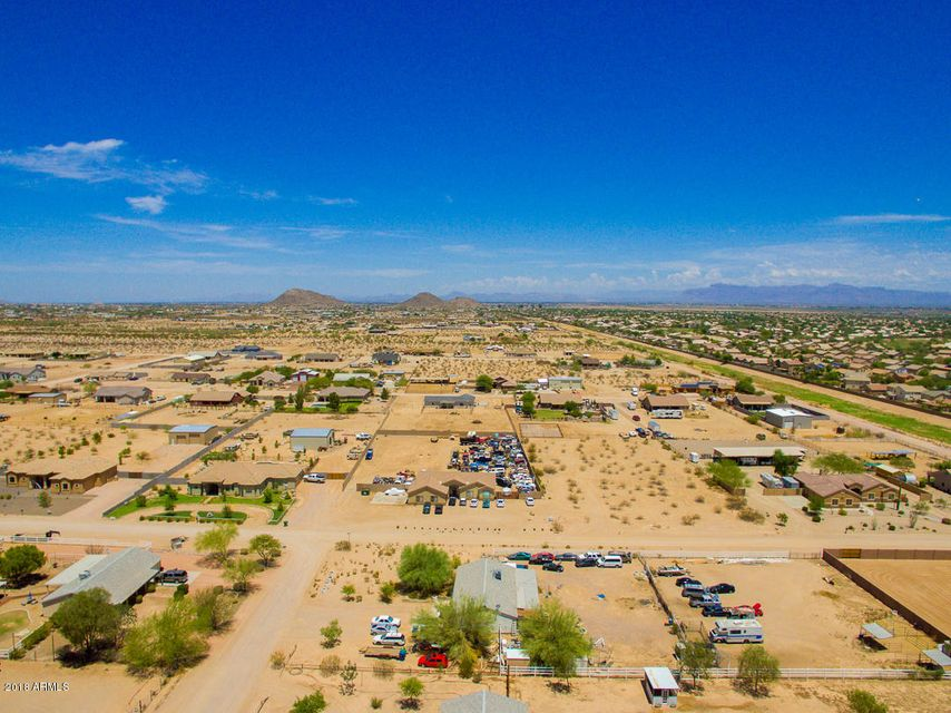 MLS 5804423 28153 N HOLLY Road, Queen Creek, AZ Queen Creek AZ Equestrian