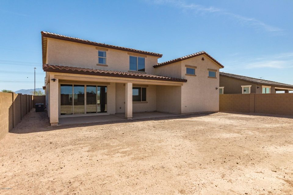 MLS 5798592 7922 W PUEBLO Avenue, Phoenix, AZ 85043 Phoenix AZ Tuscano