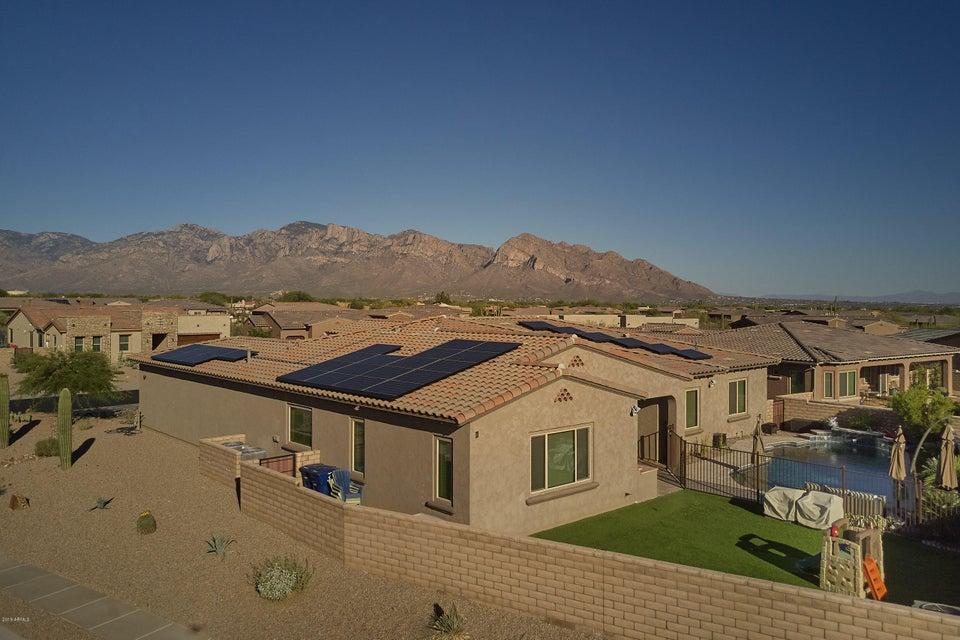 MLS 5798628 11791 N PALAWAN Place, Tucson, AZ Tucson AZ Newly Built
