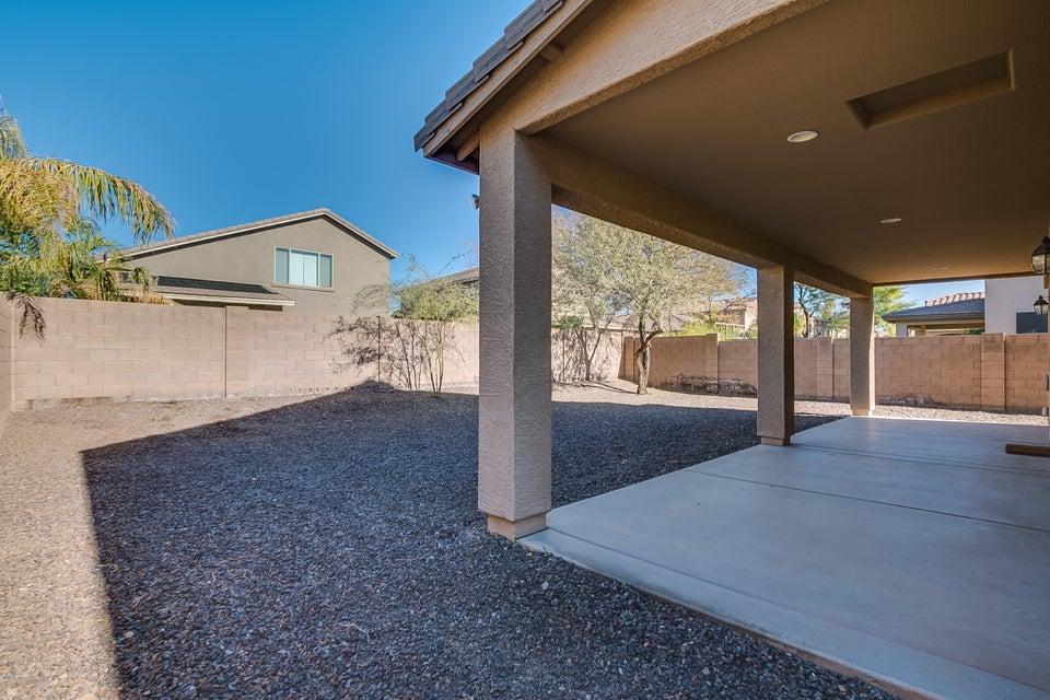 MLS 5798793 3334 E LAFAYETTE Avenue, Gilbert, AZ 85298 Gilbert AZ 5 or More Bedroom