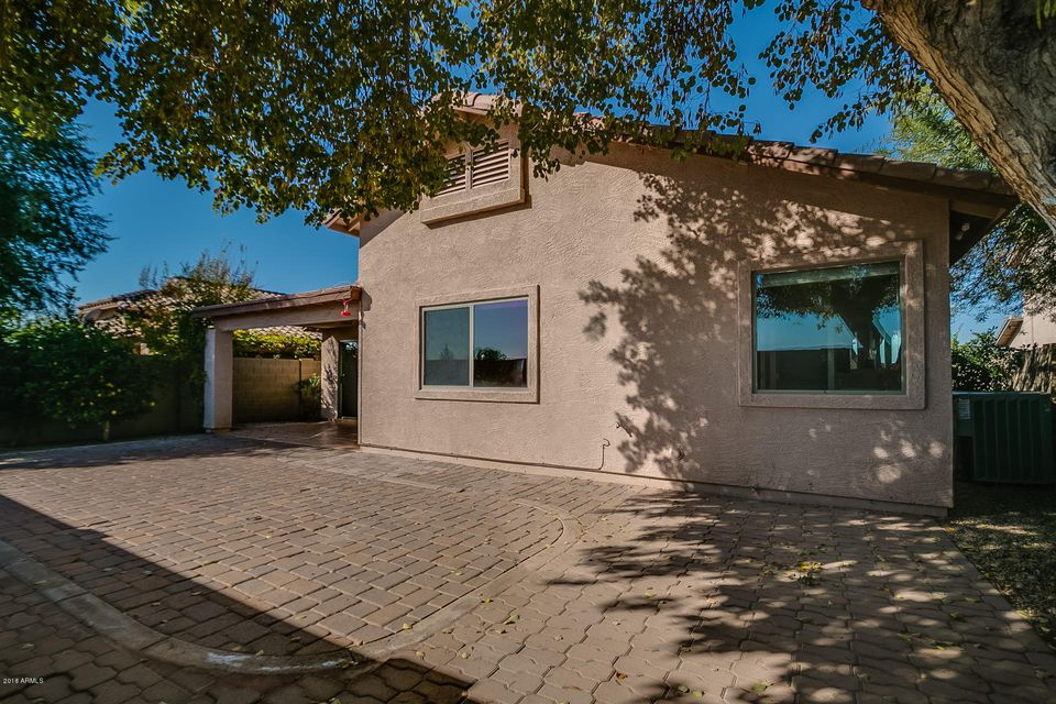 MLS 5795704 2003 W PINKLEY Avenue, Coolidge, AZ 85128 Coolidge AZ Three Bedroom