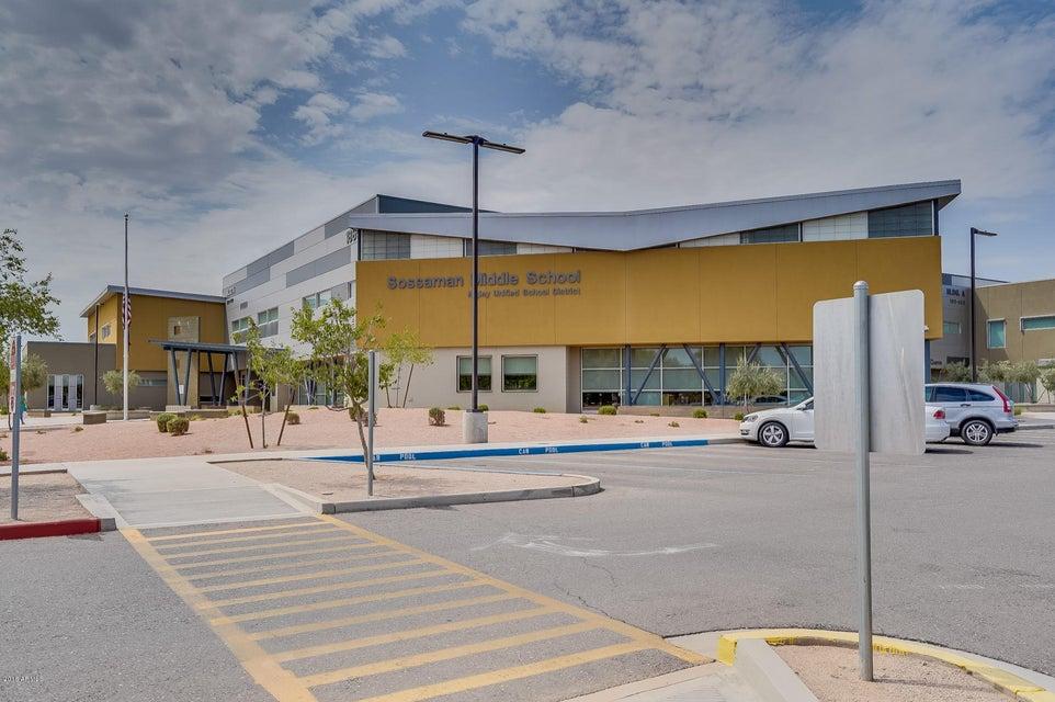 MLS 5798817 20604 S 186TH Place, Queen Creek, AZ Queen Creek AZ Luxury