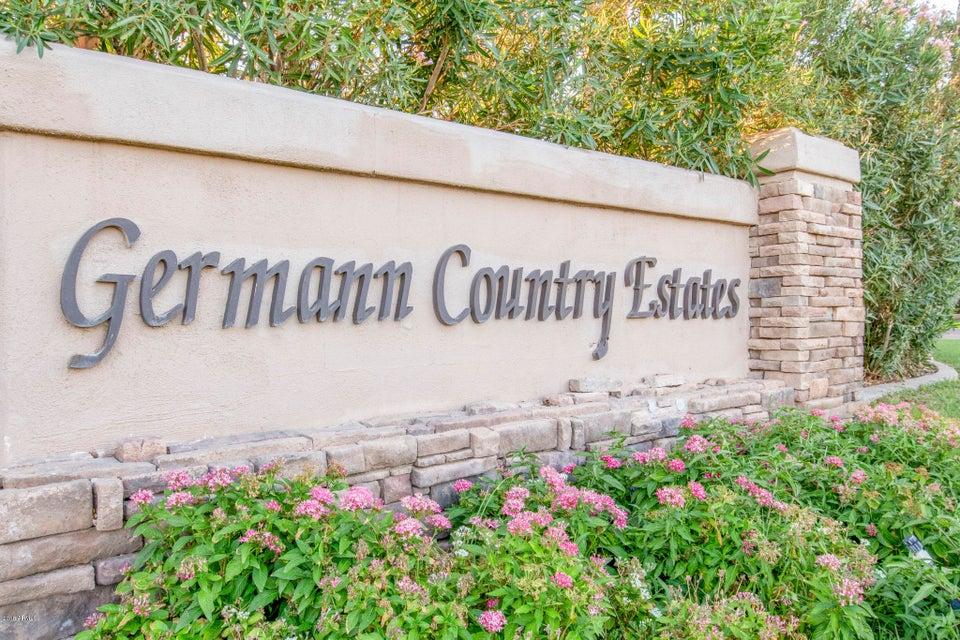 MLS 5798863 2221 W MARLIN Drive, Chandler, AZ 85286 Chandler AZ Germann Country Estates