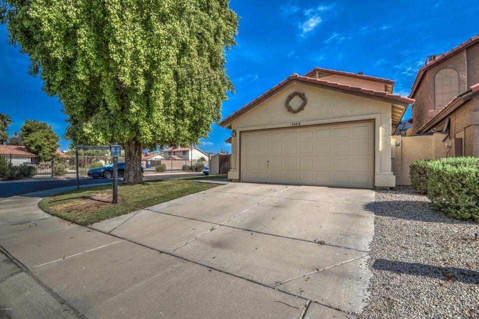 4408 E WILDWOOD Drive, Ahwatukee-Ahwatukee Foothills in Maricopa County, AZ 85048 Home for Sale