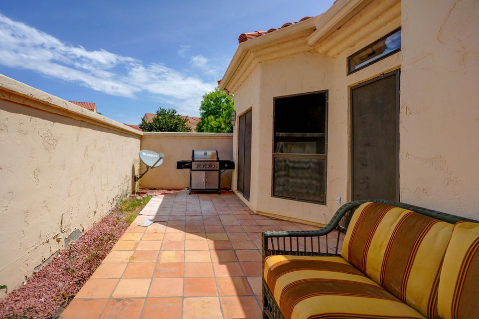 MLS 5798943 1700 E LAKESIDE Drive Unit 65, Gilbert, AZ 85234 Gilbert AZ Luxury