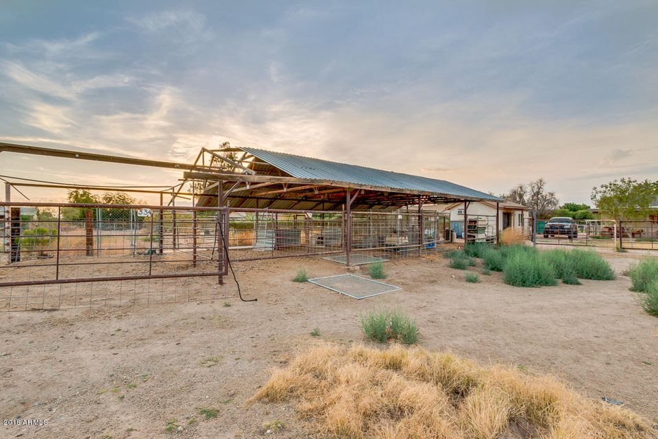 MLS 5799122 18629 E KARSTEN Drive, Queen Creek, AZ Queen Creek AZ Equestrian
