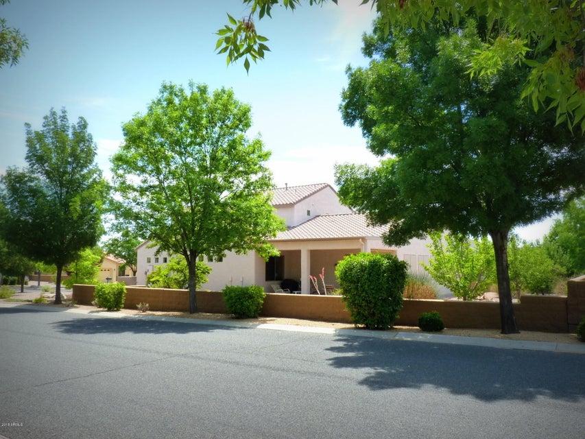 MLS 5799083 7183 E SLOW DRAW Drive, Prescott Valley, AZ Prescott Valley AZ Scenic