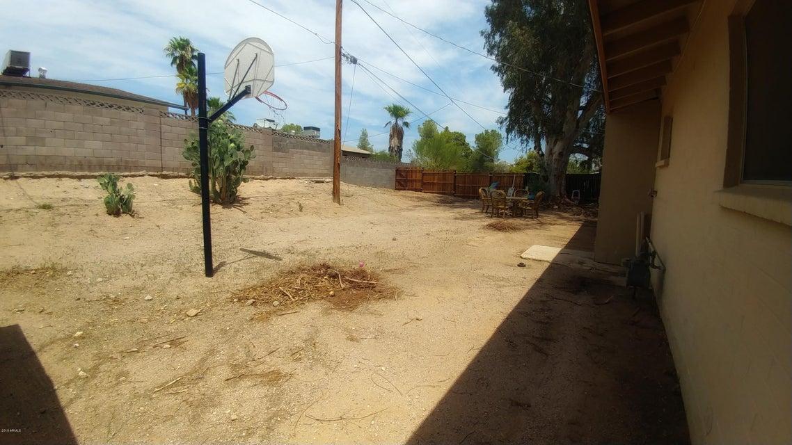 MLS 5799746 1774 PAPAGO Place, Wickenburg, AZ Wickenburg AZ Affordable