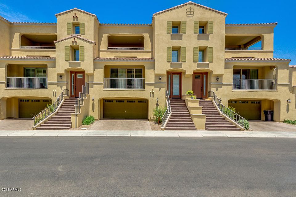Photo of 7060 W IVANHOE Street, Chandler, AZ 85226