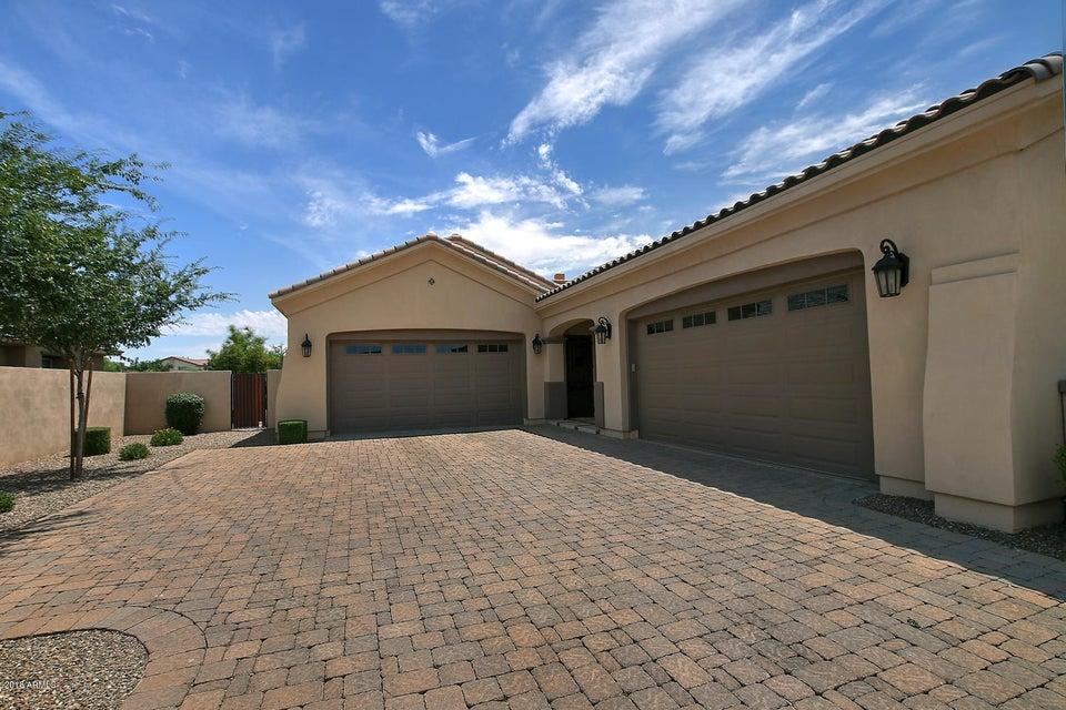 MLS 5799353 6035 S MARIN Court, Gilbert, AZ 85298 Gilbert AZ Luxury
