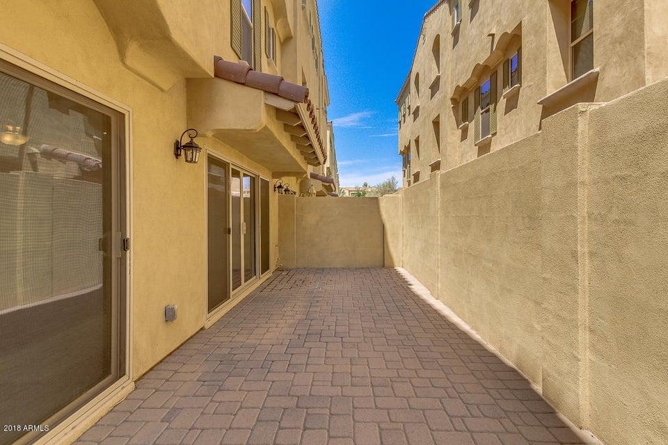 MLS 5799774 7060 W IVANHOE Street, Chandler, AZ Chandler AZ Condo or Townhome