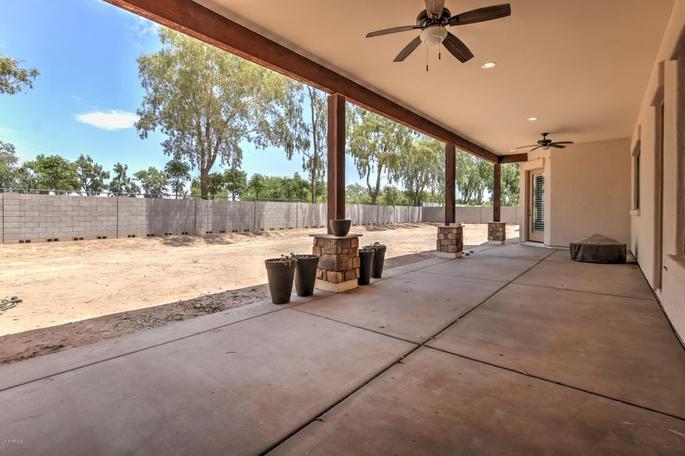 MLS 5799048 12208 E WOOD Drive, Chandler, AZ Corner Lot