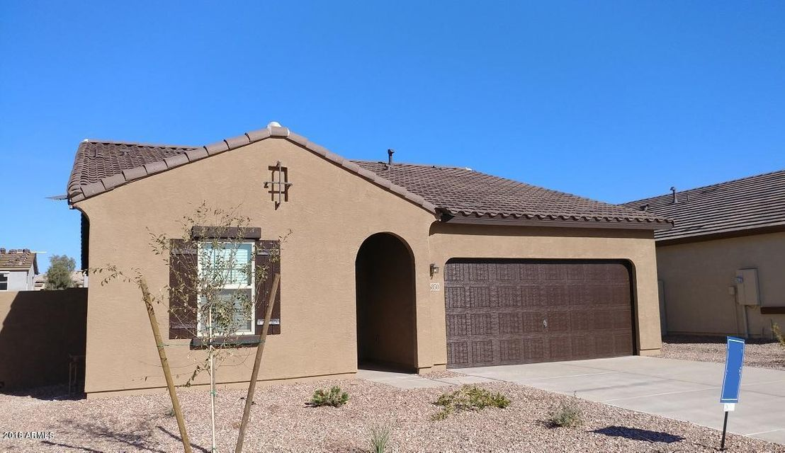 Photo of 36850 W NOLA Way, Maricopa, AZ 85138