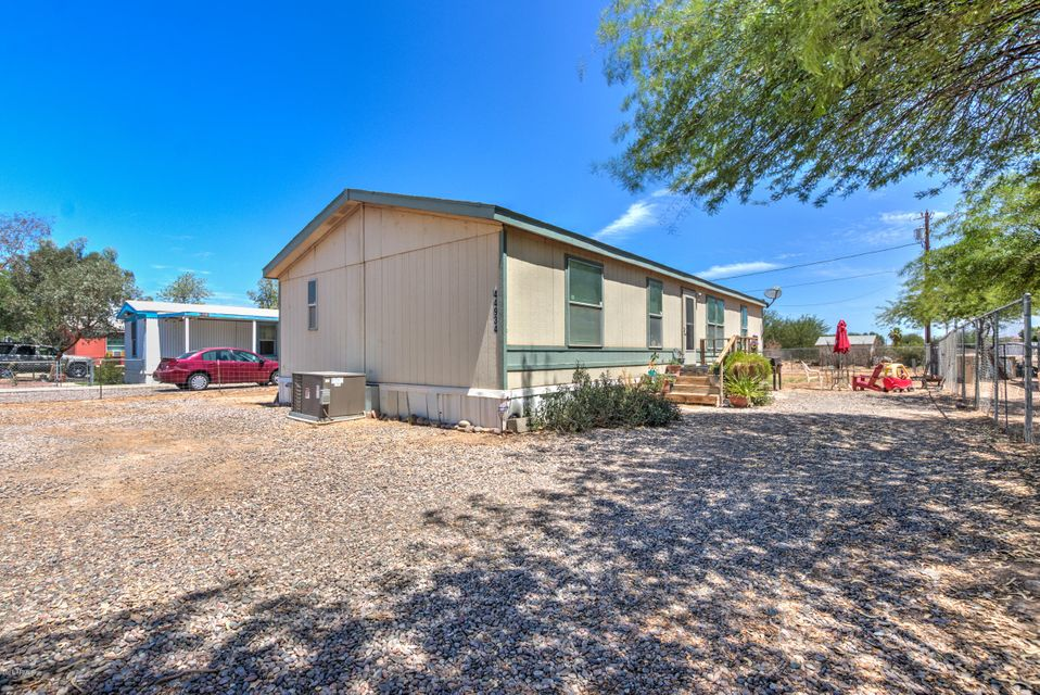 Photo of 44934 W GARVEY Avenue, Maricopa, AZ 85139