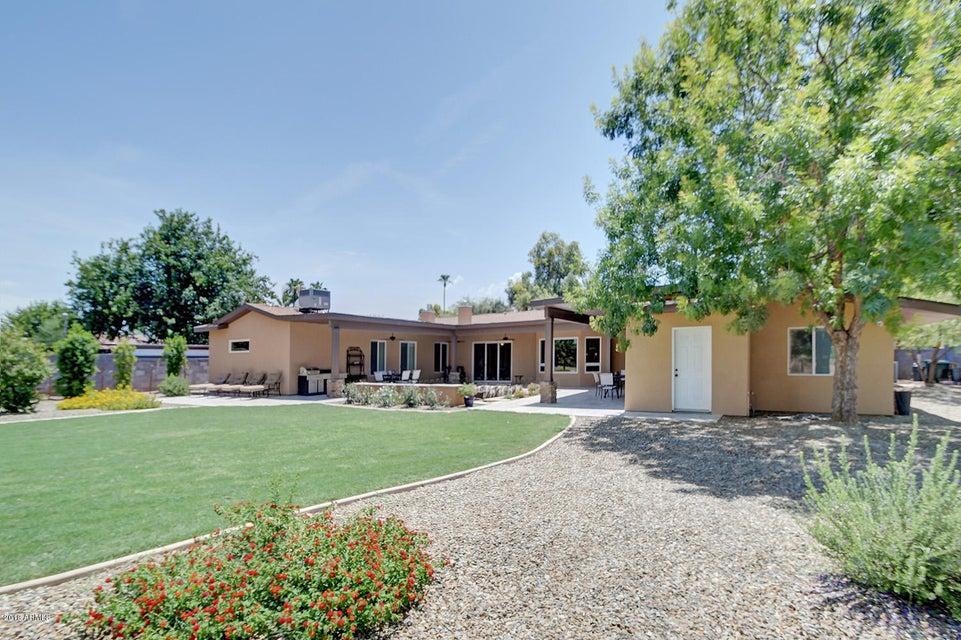 MLS 5799101 5450 E PERSHING Avenue, Scottsdale, AZ Sunburst Farms East in Scottsdale