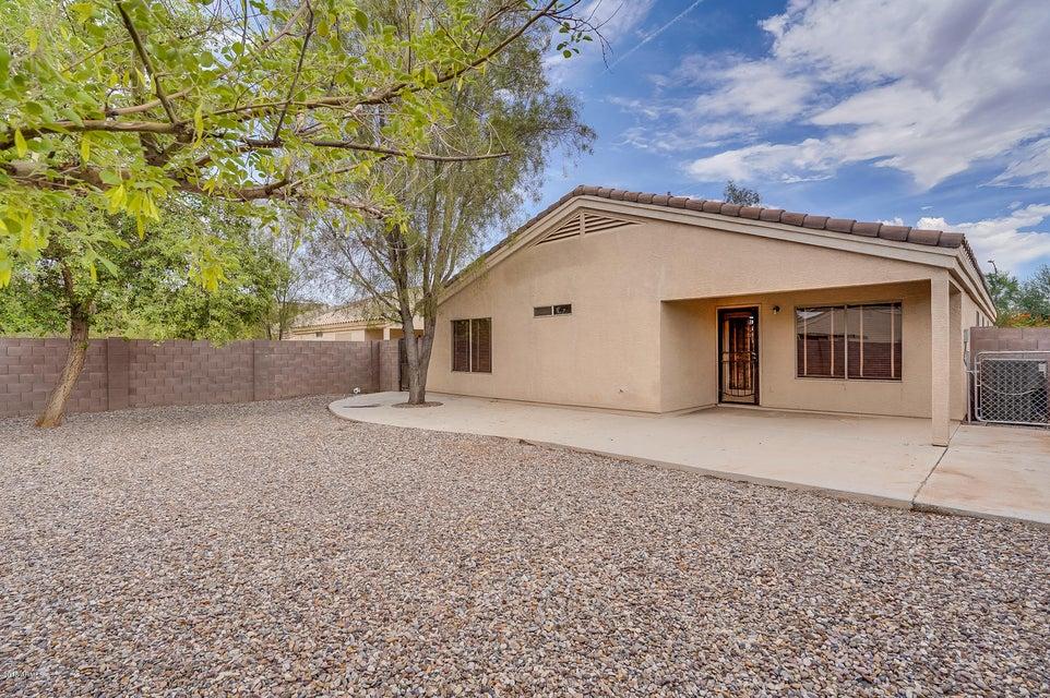 MLS 5799152 1637 E BISHOP Drive, Casa Grande, AZ 85122 Casa Grande AZ Mission Valley