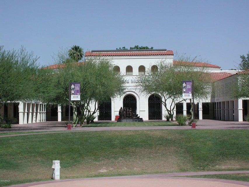MLS 5799138 1113 W EDGEMONT Avenue, Phoenix, AZ 85007 Phoenix AZ Encanto