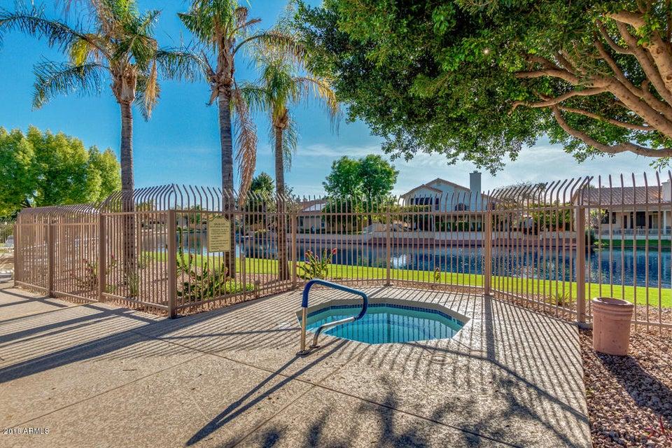 MLS 5799615 508 E HEARNE Way, Gilbert, AZ Gilbert AZ Stonebridge Lakes