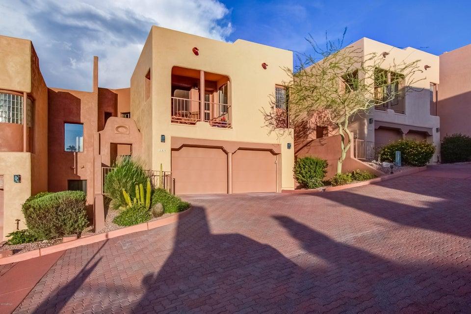 Photo of 13227 N MIMOSA Drive #109, Fountain Hills, AZ 85268