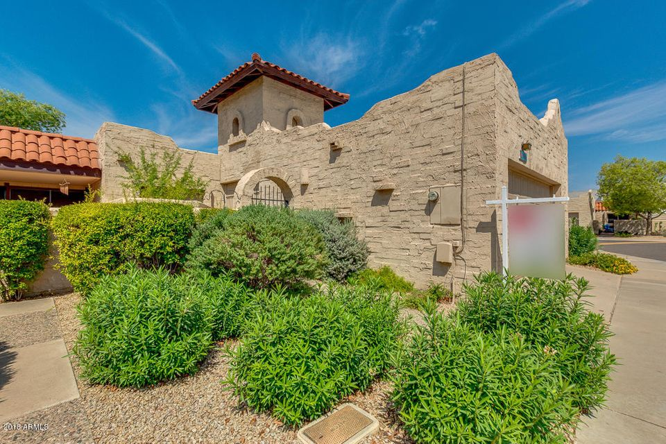 Photo of 16644 N 29TH Drive, Phoenix, AZ 85053