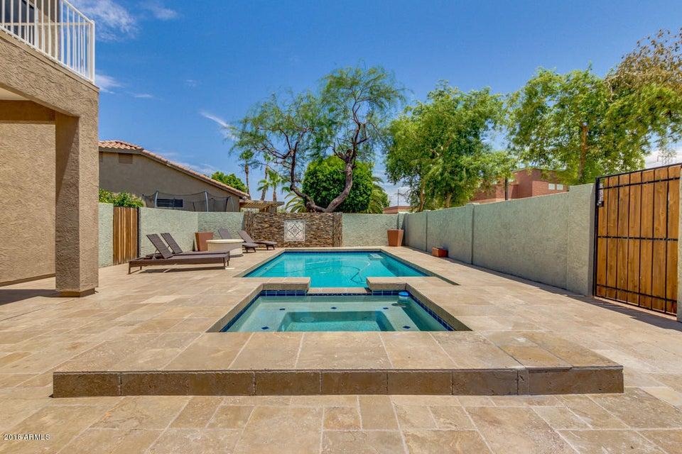 MLS 5772753 476 N ACACIA Drive, Gilbert, AZ Gilbert AZ Golf Luxury
