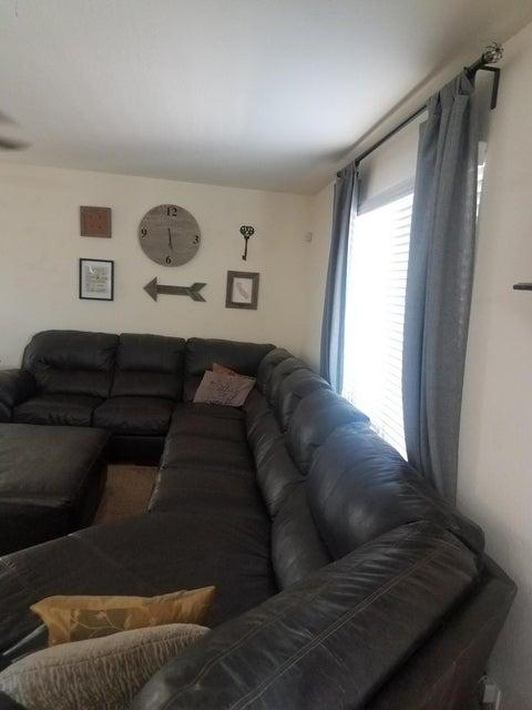 MLS 5799262 6126 E DESERT SPOON Lane, Florence, AZ 85132 Florence Homes for Rent