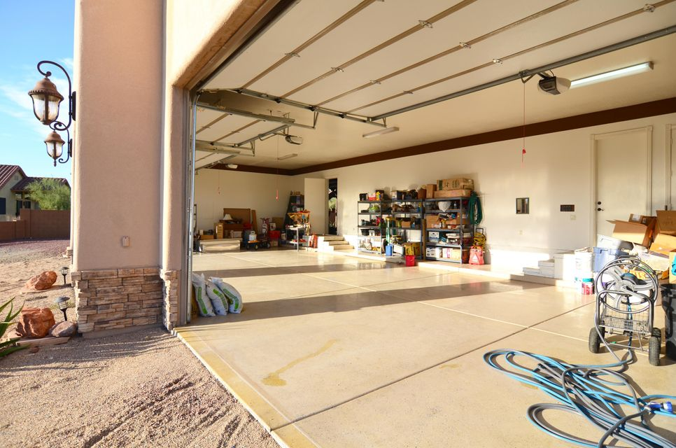 MLS 5730505 3830 N MARLOW Road, Apache Junction, AZ Apache Junction Horse Property for Sale