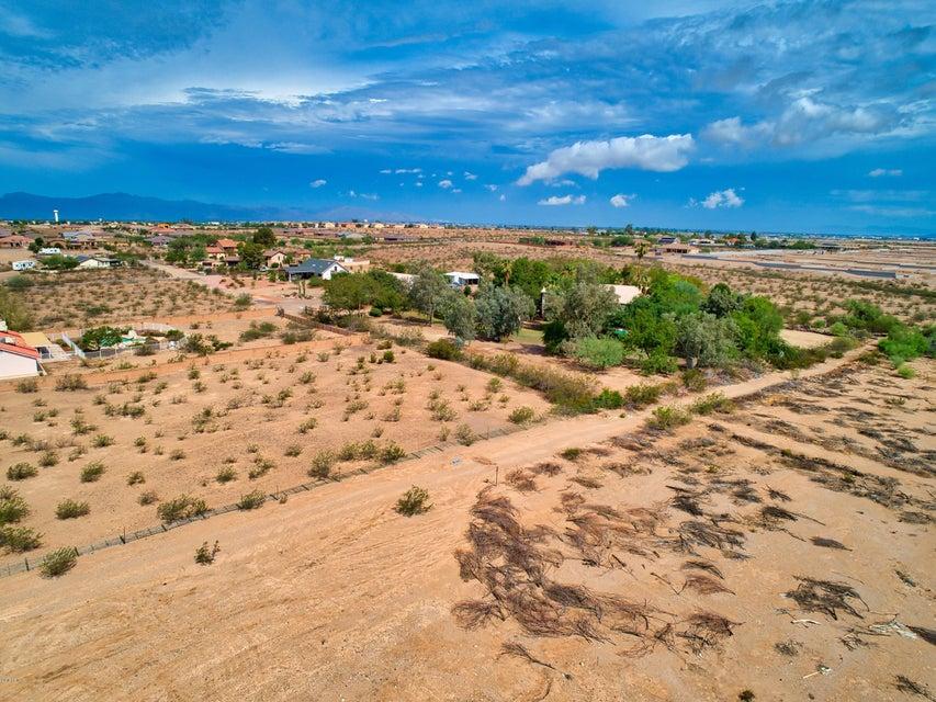 MLS 5794731 6345 N 125TH Avenue, Litchfield Park, AZ Litchfield Park Horse Property for Sale
