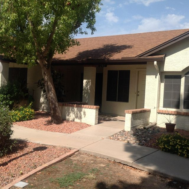 Photo of 8140 N 107TH Avenue #286, Peoria, AZ 85345