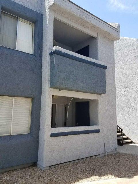 Photo of 4410 N LONGVIEW Avenue #219, Phoenix, AZ 85014