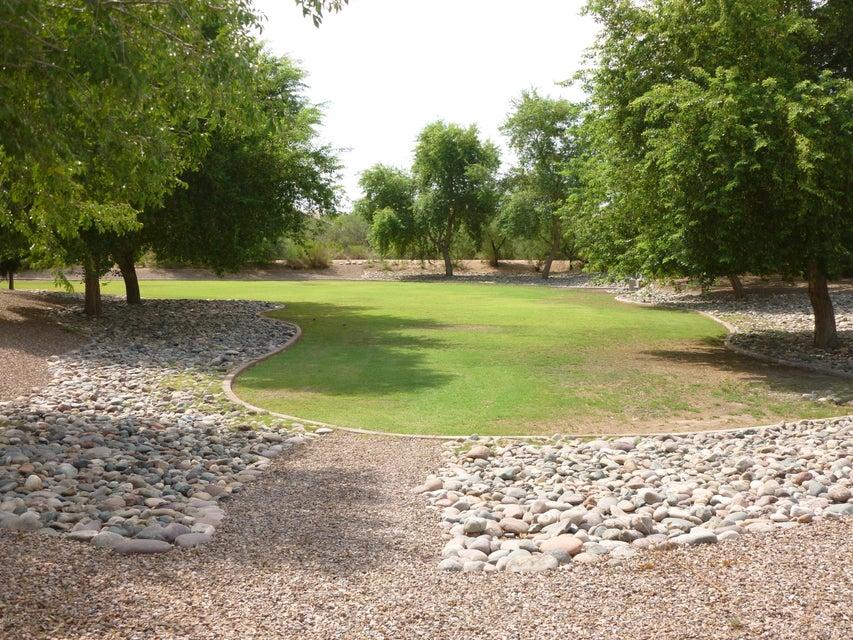 MLS 5799555 1634 S WILDROSE --, Mesa, AZ 85209 Mesa AZ Crismon Creek