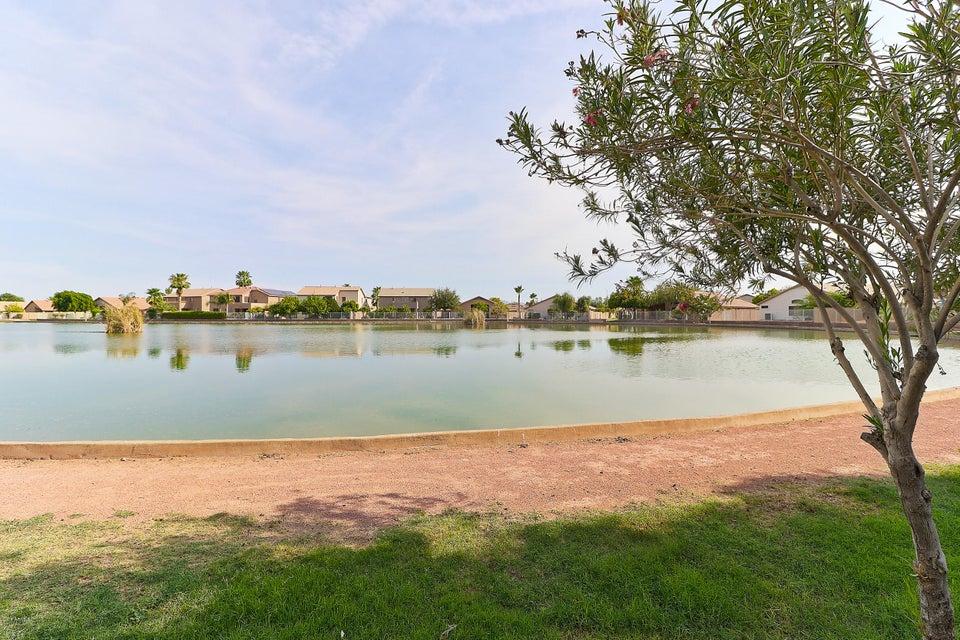 MLS 5799505 11225 W CAMBRIDGE Avenue, Avondale, AZ 85392 Avondale AZ Lake Subdivision