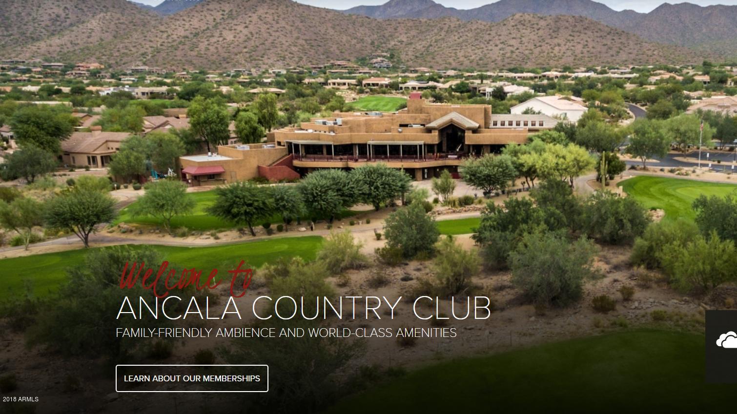MLS 5796027 12309 N 120TH Street, Scottsdale, AZ 85259 Scottsdale AZ Gated