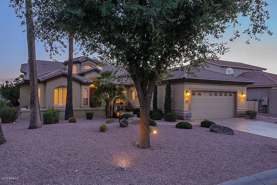 Photo of 3464 N 153RD Lane, Goodyear, AZ 85395
