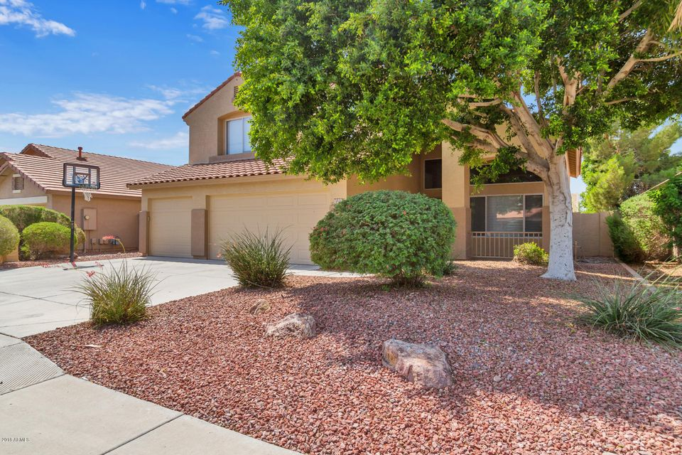 MLS 5799584 7921 W ROSS Avenue, Peoria, AZ 85382 Peoria AZ Fletcher Heights