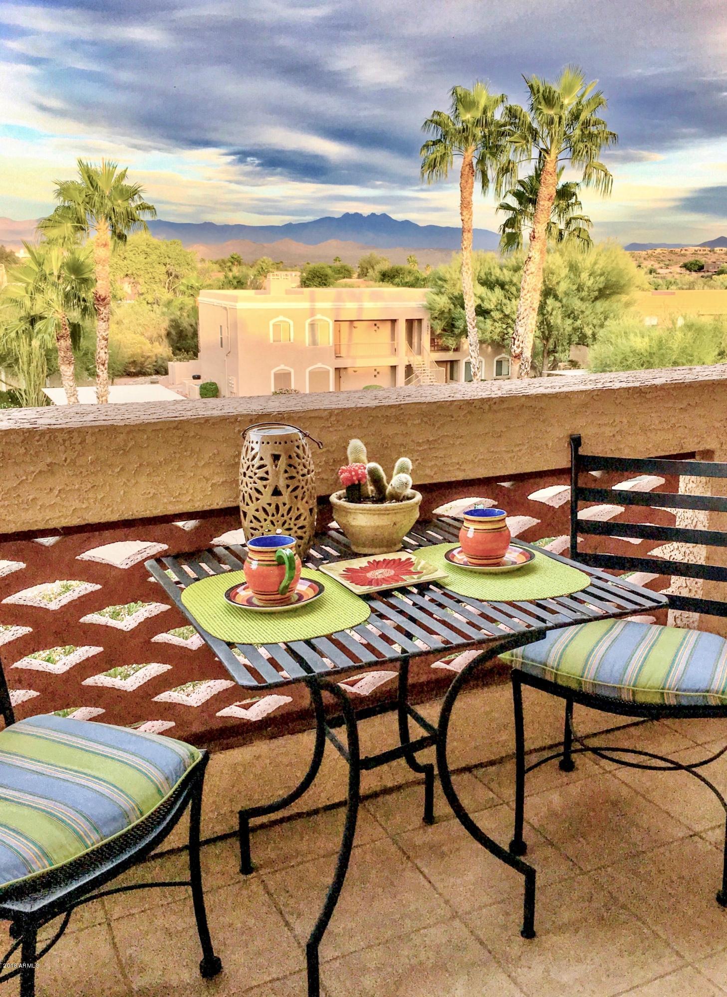 Photo of 16357 E ARROW Drive #209, Fountain Hills, AZ 85268