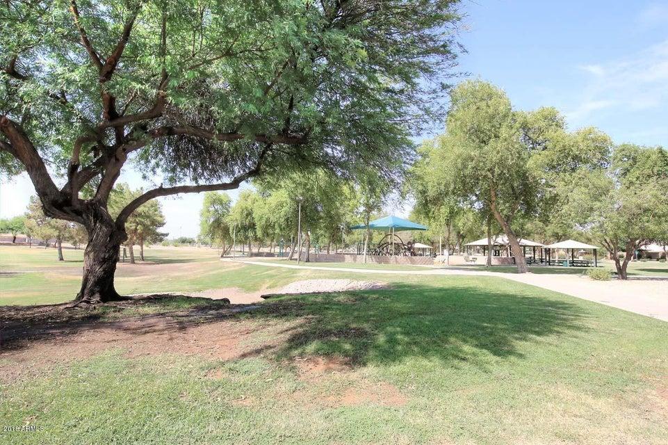 MLS 5796277 1522 W CARDINAL Way, Chandler, AZ 85286 Chandler AZ Clemente Ranch