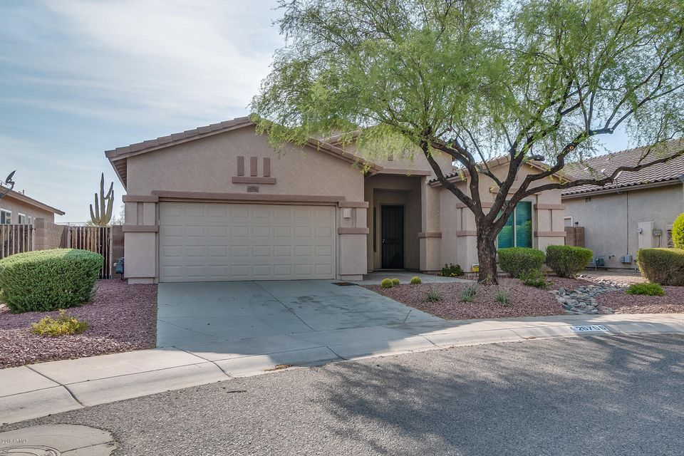 Photo of 26706 N 64TH Lane, Phoenix, AZ 85083