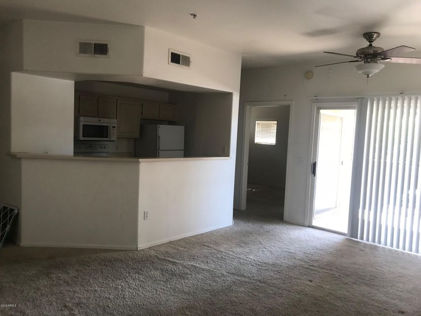 Photo of 600 W GROVE Parkway #2178, Tempe, AZ 85283