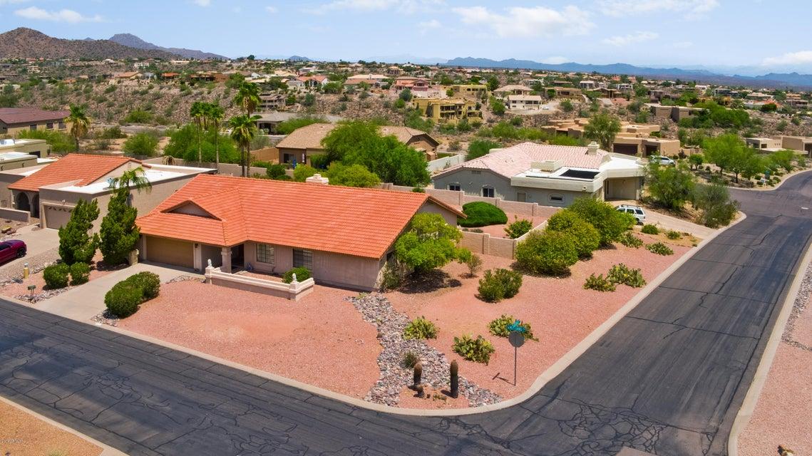Photo of 15634 E MUSTANG Drive, Fountain Hills, AZ 85268
