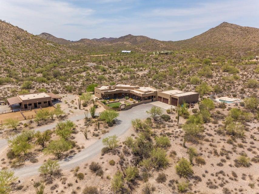 MLS 5799738 39780 N 50TH Street, Cave Creek, AZ 85331 Cave Creek AZ Three Bedroom
