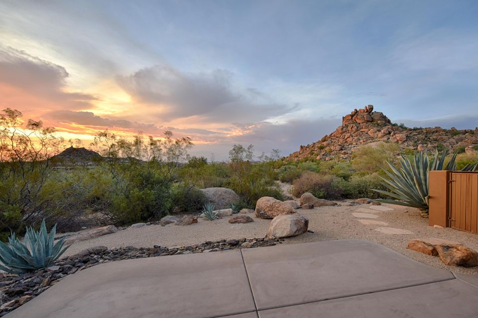 MLS 5799923 26467 N 110TH Place, Scottsdale, AZ 85255 Scottsdale AZ Troon Village