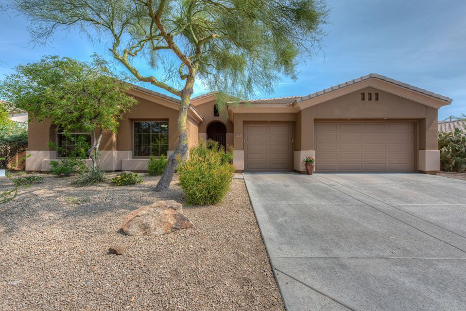 Photo of 10745 E GELDING Drive, Scottsdale, AZ 85255