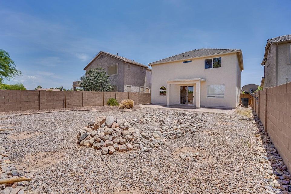 MLS 5800328 10594 E PRIMROSE Lane, Florence, AZ Florence AZ Magma Ranch