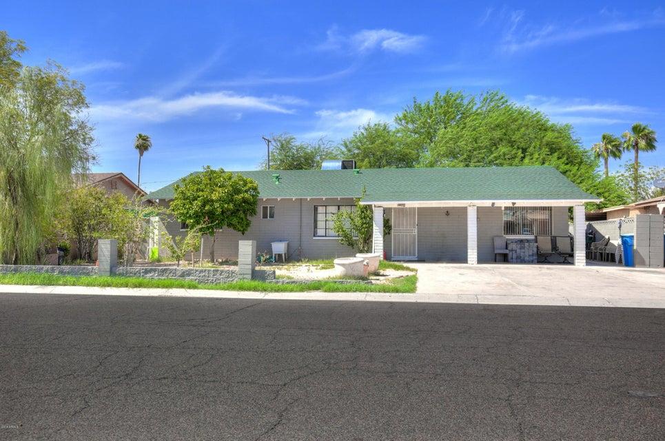 Photo of 3514 W ELM Street, Phoenix, AZ 85019