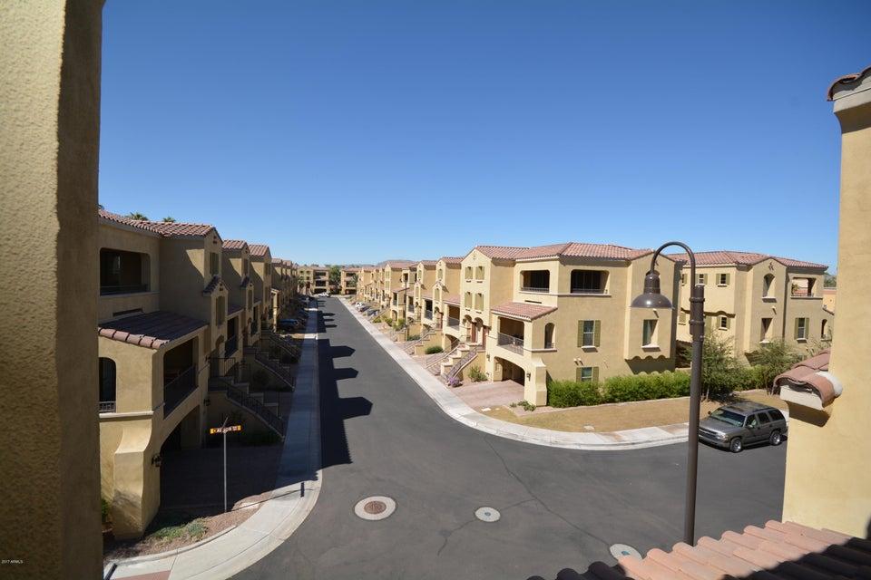MLS 5800031 819 N ALISON Way, Chandler, AZ Chandler AZ Condo or Townhome