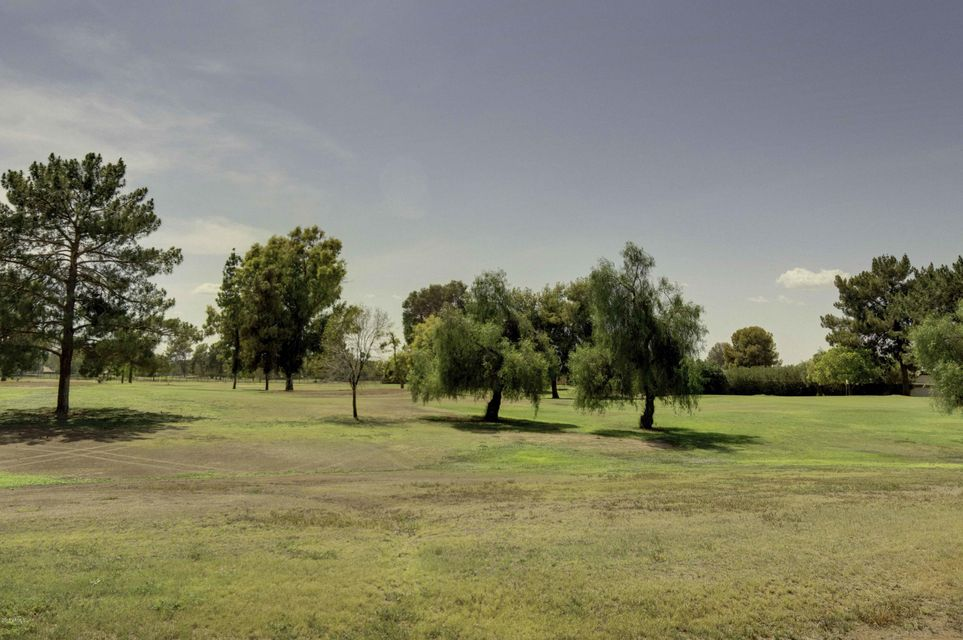 MLS 5799959 4431 W CATHY Circle, Glendale, AZ Glendale AZ Waterfront