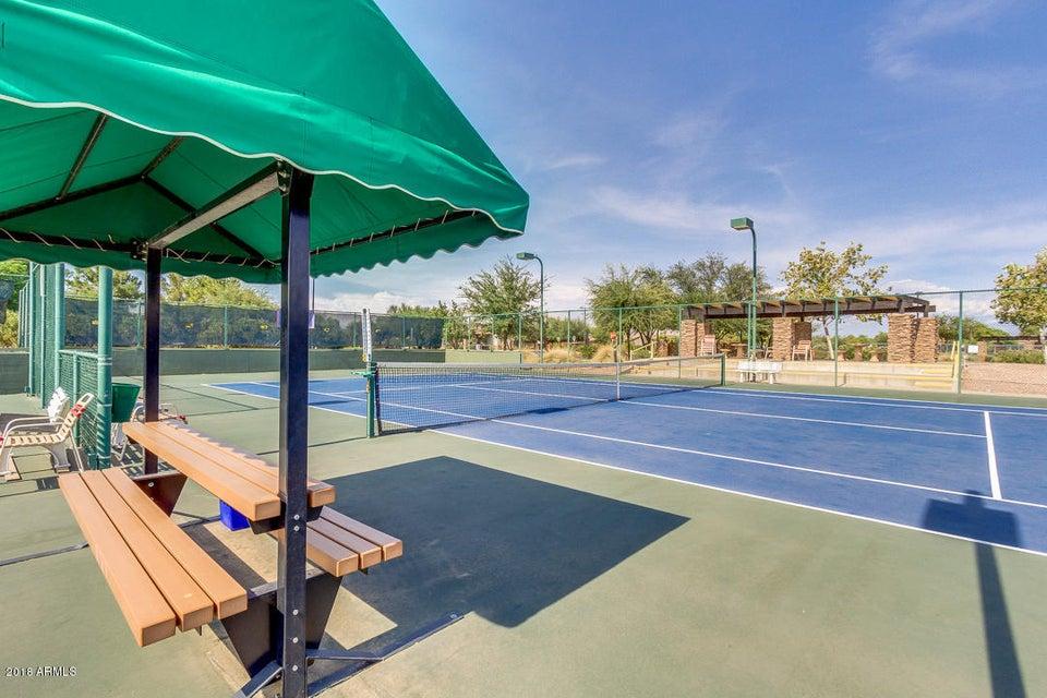 MLS 5807023 4087 E APPLEBY Drive, Gilbert, AZ Gilbert AZ Golf Adult Community